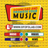 Download Shayo (feat. Wizkid) | Ofofolab.com Mp3