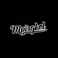 Mpirgkel - Bubbles (Radio Mix)