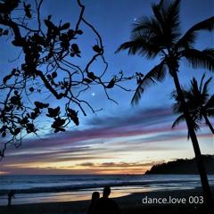 dance.love 003