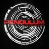 Voodoo People [Pendulum Remix] [Live At Brixton Academy]