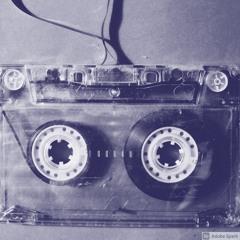 [FREE} Old School 90's X Joey Badass X Jay-Z X Mobb Deep X Big L X Type Beat (Prod By.Triple4)