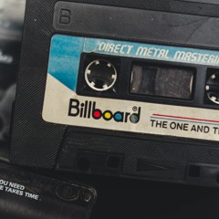 Beat - Jojo Number Five - Jesus Rock Tapes No.5