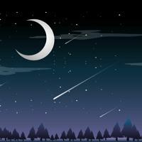 Walc pod gwiazdami