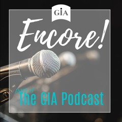 Encore, episode 13: Preview of Gather–Fourth Edition