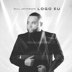 Will Jefferson - Logo Eu