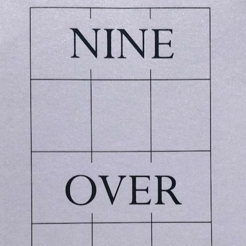 Nine Over Sixes 35