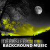 Sleep Music Delta Waves