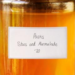 Stars & Marmalade