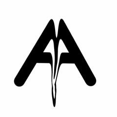 Scott Mac - Damager 02 (Azershaft Mix) [RADIO EDIT]
