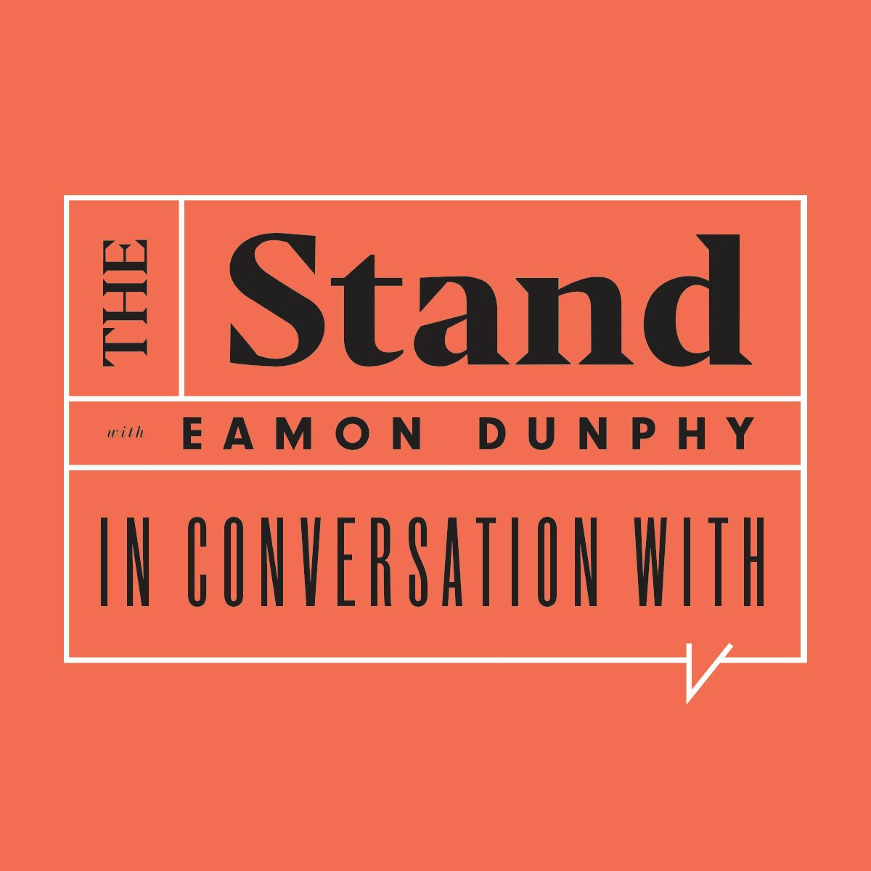 Ep 812: Cervical Check Scandal – Official Ireland's Shameless Torture of Its Victims