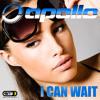 I Can Wait (Megara vs. DJ Lee Remix)