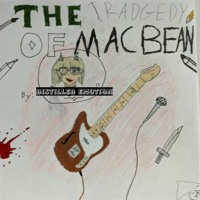 The Tragedy Of Macbean