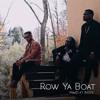 Row Ya Boat