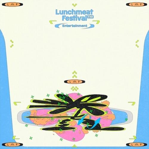 Lunchmeat Festival 2021
