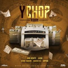 YChop