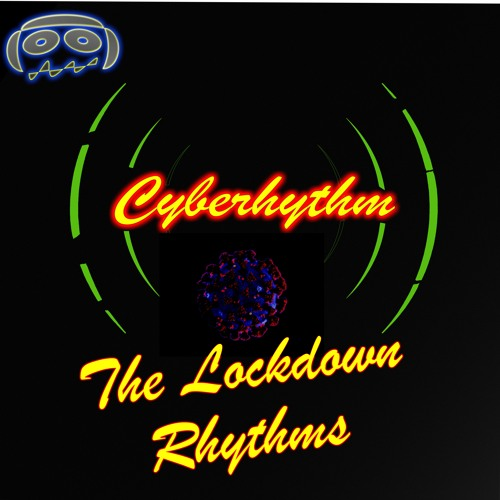 2020 - Lockdown Rhythms Volume One