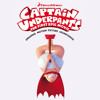 Captain Underpants Theme Song