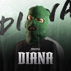 mgng - DIANA