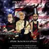 The Marines Hymn (Halls of Montezuma)