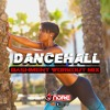 Download Dancehall & Bashment Workout Mix 2020 ★ Ft Vybz Kartel Busy Signal Konshens Alkaline Popcaan Mp3