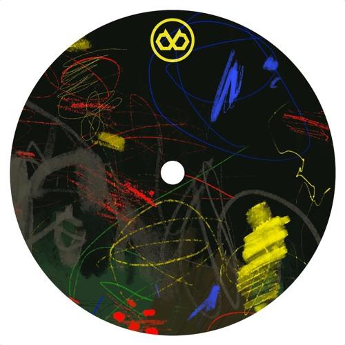 Kiat feat. Digital - Nightingale EP