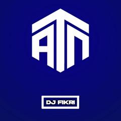 DJ TULUNG PERCOYO AKU SAYANG AWAK MU TIKTOK | REMIX BREAKBEAT VIRAL FULL BASS