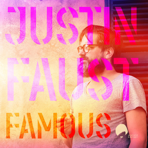Famous (Outtake's in 2000 Mix)