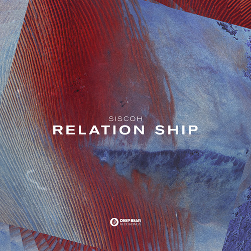 SISCOH - Relation Ship