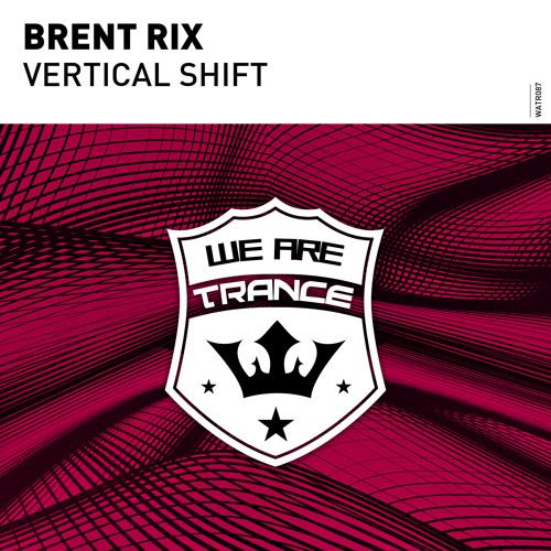 Vertical Shift  Image