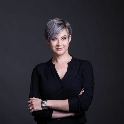 Juanita Vorster 3 HOW TO MAKE DECISIONS WHEN YOU ARE STUCK PODCAST SP 3 - 6-2020