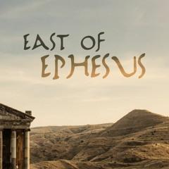 East Of Ephesus (Royalty Free Exotic Cinematic Music)