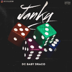 Dc Baby Draco - Janky ( Prod By JayWretched ) Video Youtube Now ‼️🤫 In Description