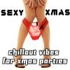 Deck the Halls (Lounge Bar for Christmas)