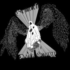 Dark Energy [p. artrmys]