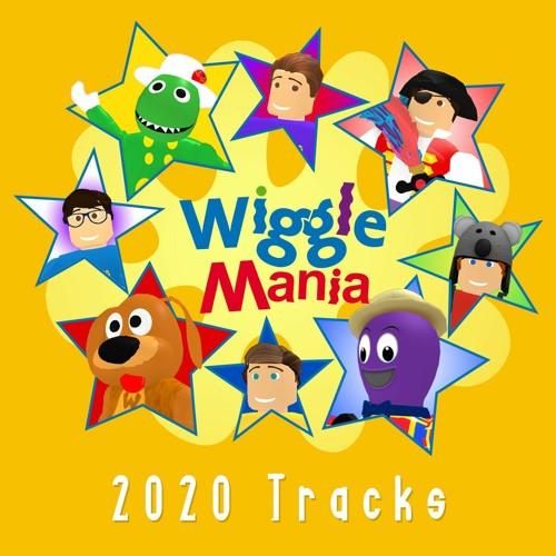 2020 Tracks