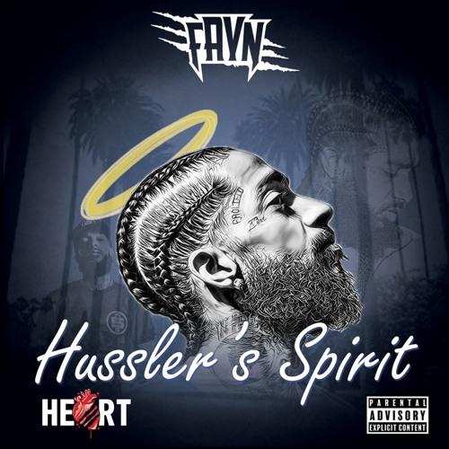 Fayn - Hussler's Spirit