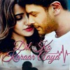 Download Dil ko karaar aaya Siddharth shukla_Neha sharma_Song_Neha kakkar_Yasser drsai_Rajat Nagpal Rana Mp3