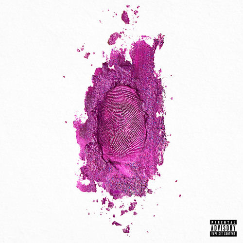 Only (feat. Drake, Lil Wayne & Chris Brown)