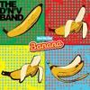 Give Me One Banana (Instrumental)