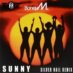 Boney M. - Sunny (Silver Nail Radio edit)