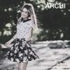 ARCHI - Я Тво Платье Снять Не Готов
