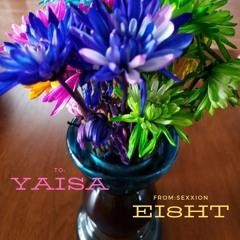 To: Yaisa