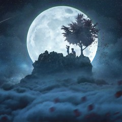 moonlight [beat. arachnophobia]