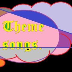 Theme 5