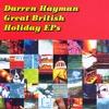 8 Bit World (Ukulele Songs From Devon Coast EP)