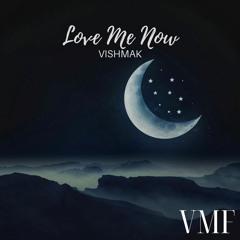 [No Copyright Music] Vishmak - Love Me Now [VMF Release]