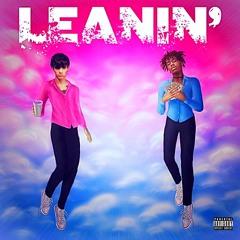 Leanin' (feat. iLOSTMARI)