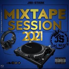 Mixtape Session 2021.#01
