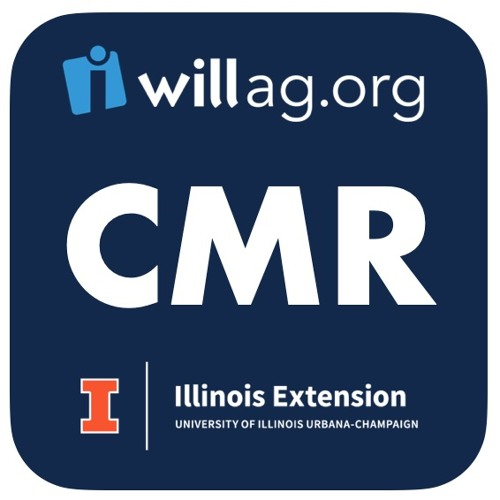 Closing Market Report   WILLAg.org