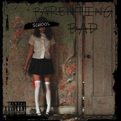 Irlandsky - School Of Bad Parenting